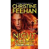 Night Game: 3