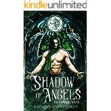 Shadow Of Angels (Halfway Between Book 1)