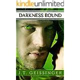 Darkness Bound (A Night Prowler Novel)