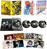 【Amazon.co.jp限定】惡の華 豪華版 (特典DVD[先行上映会舞台挨拶収録]付)