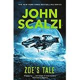Zoe's Tale: Old Man's War Book 4