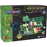 Snap Circuits Green Energy