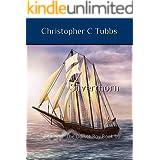 Silverthorn: The Dorset Boy book 10