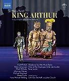 King Arthur [Blu-ray]