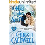 To Hold a Lady's Secret (The Heart of a Duke Book 16)