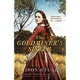 The Goldminer's Sister