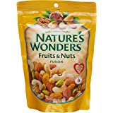 Nature's Wonder Fruits & Nuts Fusion, 270g