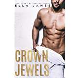 Crown Jewels: A Standalone Off-Limits Romance (Off-Limits Romance Collection)
