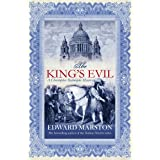 The King's Evil (Christopher Redmayne Mysteries): The thrilling historical whodunnit: 1