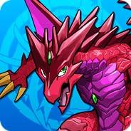 パズル&ドラゴンズ(Puzzle & Drag