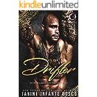 Drifter (The Satan's Knights MC New York Book 1)