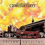 Very Best of Gerry Rafferty