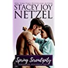 Spring Serendipity (Romancing Wisconsin Book 10)