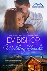 Wedding Bands (River's Sigh B & B Book 1) Kindle Edition
