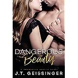 Dangerous Beauty: 1