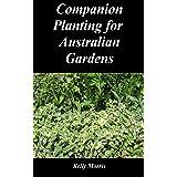 Companion Planting for Australian Gardens