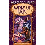 The Mage Winds 1: Winds of Fate