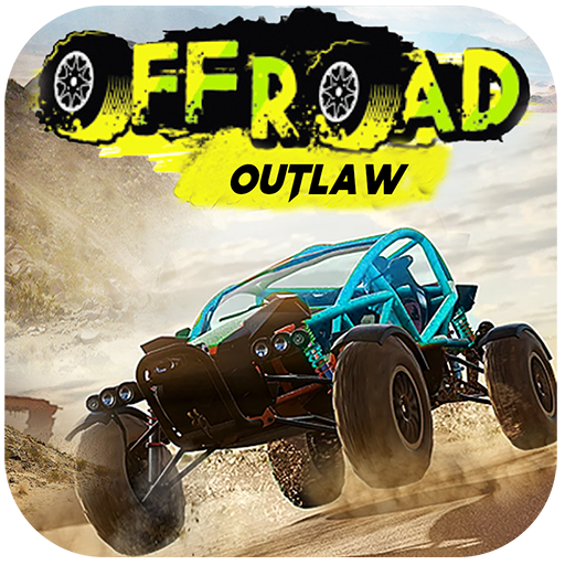 OFFROAD OUTLAW