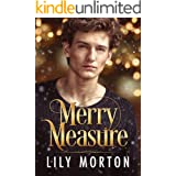 Merry Measure (English Edition)