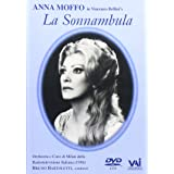 La Sonnambula [DVD] [Import]