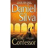 Confessor: 3
