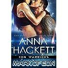 Mark of Eon (Eon Warriors Book 5)