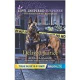 Delayed Justice: 8