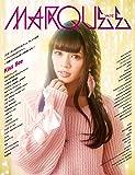 MARQUEE Vol.112 特集:Kiss Bee 夢みるアドレセンス 乃木坂46 東京