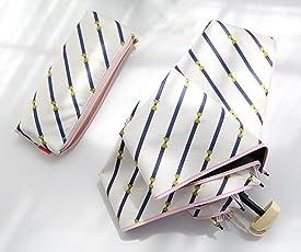Sotia 折りたたみ傘 レディース 晴雨兼用 日傘 かわいい花柄模様 軽量 208g コンパクト 紫外線遮蔽率99% おしゃれ UVカット99% プレゼント ギフト 収納ポーチ付