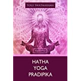 Hatha Yoga Pradipika (Yoga Elements) (English Edition)