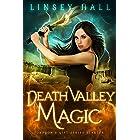 Death Valley Magic