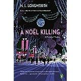 A Noel Killing: 8