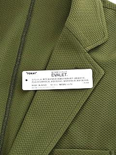 Evalet Sport Coat 112-30-0031: Green