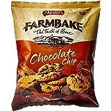 Arnott's Farmbake Chocolate Chip Cookies, 350 Grams