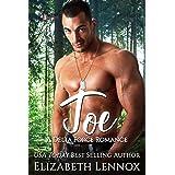 Joe (Delta Forces Book 4)