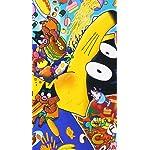 かいけつゾロリ iPhoneSE/5s/5c/5(640×1136)壁紙 ゾロリ,イシシ,ノシシ
