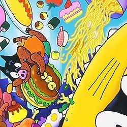かいけつゾロリの人気壁紙画像 ゾロリ,イシシ,ノシシ