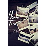 Home Torn