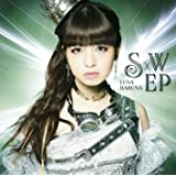 S×W EP