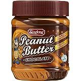 Sing Long Peanut Butter Chocolate, 340g