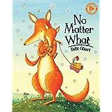 No Matter What: Big Book