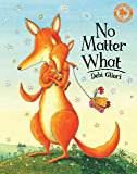 No Matter What: Big Book (English Edition)