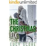 The Christmas Fix