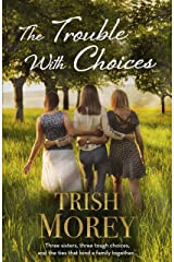 The Trouble With Choices Kindle Edition