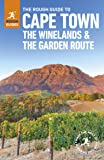 The Rough Guide to Cape Town, The Winelands and the Garden R…
