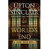 World's End (The Lanny Budd Novels Book 1)