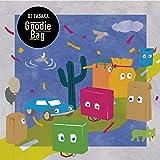 Goodie Bag [見開紙ジャケ仕様 / 国内盤CD] (URRCD-002)