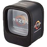 AMD Threadripper 1900X YD190XA8AEWOF