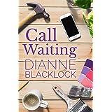 Call Waiting