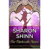 The Thirteenth House
